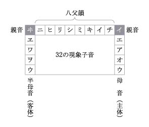 i_wi.jpg